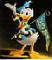 Duckburg