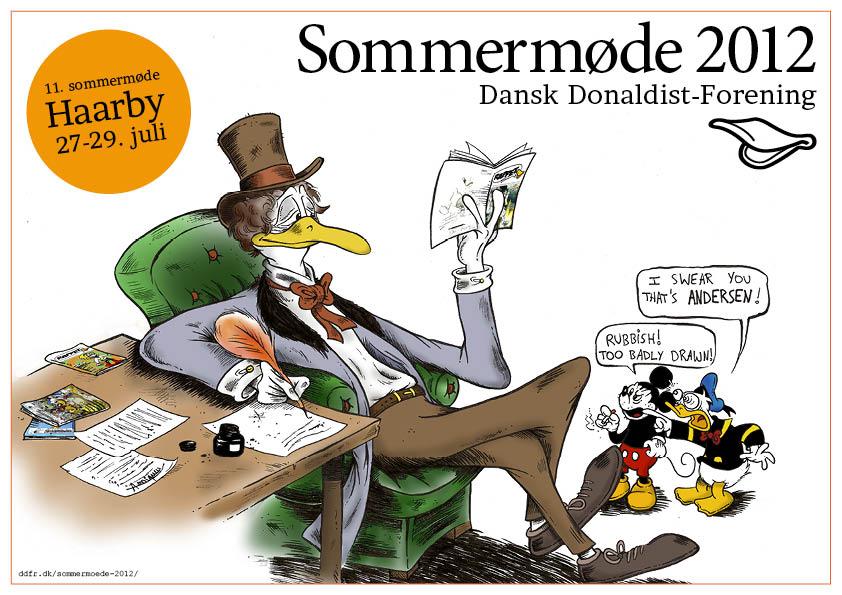 http://ddfr.dk/wp-content/2012/07/ddfr_plakat_sommer2012.jpg